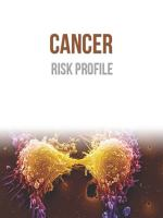 Cancer Risk