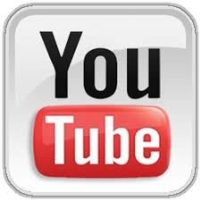 View our home health physical therapy videos on youtube