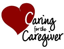 Caregiver burnout happens every day due to caregivers overextending themselves to care for others often to the detriment of both parties