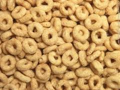 Sunshine can lower cholesterol in the elderly better than eating a bowl of cheerios can!