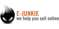 Use E-Junkie.com to Sign up for Home Health Physical Therapy Affiliate Program