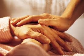 home health care physical therapy would not survive without caring, compassionate caregivers.