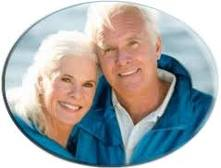 patient responsibility in their home health physical therapy rehab process