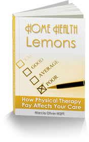 physical therapy salary, best careers, home health care jobs, physical therapy, physical therapist