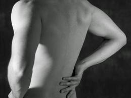 Caregivers and patients often suffer from acute and chronic back pain - low back pain remedy's can help.