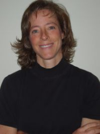 Marcia Oliver MSPT owner and author of home-health-care-physical-therapy.com and myofascial release physical therapist