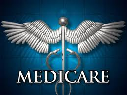 medicare basics to understand to help eliminate medicare fraud