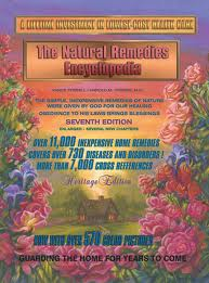 alternative medicine and natural remedies for lupus