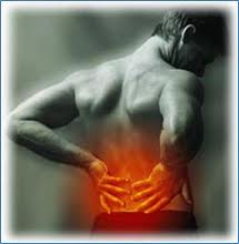 Fresh air can help relieve pain the natural way in home health care physical therapy patients