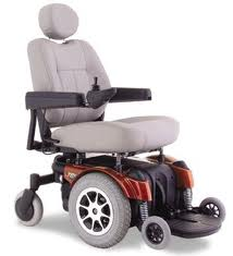 home health physical therapy power wheelchair transfers made simple