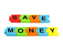 Simple and practical tips to help you save money during home health care physical therapy
