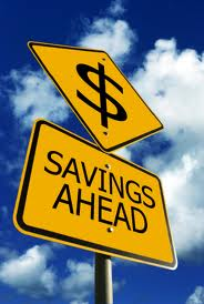 Home health can require large out of pocket expense that you can curtail with money saving ideas