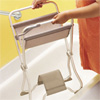 When to purchase a mesh shower chair for home health patients for optimal comfort and safety