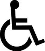 Manual Wheelchair to car Transfers in Home Health Physical Therapy