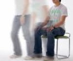 home health care physical therapy sit to stand transfer technique and tips for patients and caregivers
